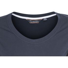 Regatta Filandra II T-Shirt Women Navy/Sivler